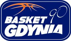basket 90