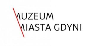 Muzeum-Miasta-Gdyni-LOGO-MAŁE-440x227