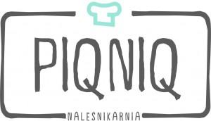 PIQNIQ - LOGO