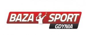 bazasport