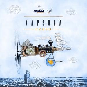 kapsula-www