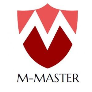m-master
