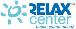 relaxcenter