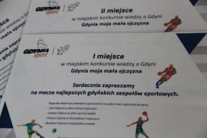 GdyniaSport