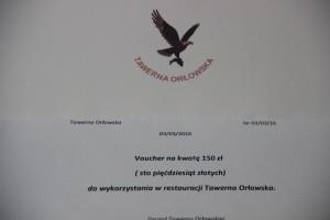 Tawerna Orłowska