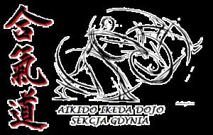 Aikido_Ikeda_Logo