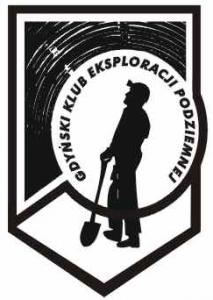 Gdyński klub eksploracji