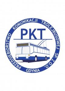 Logo PKT