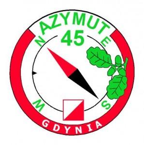 Logo_azymut_45_A