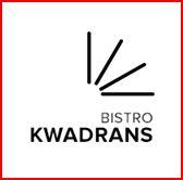 bistro_kwadrans