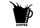 bwcoffee