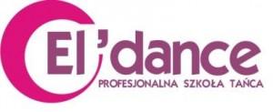 eldance