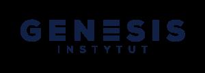 genesis-instytut jasne tło