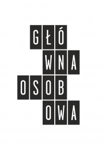 glowna_osobowa