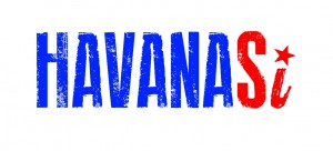 havana_si