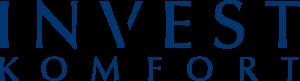 logo-InvestKomfort-wysoka rozdzielczość 2200x596