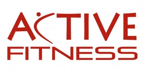 logo active 2012_ostateczne