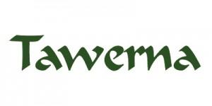 logo-tawern