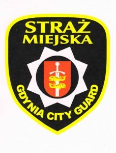 logo_strazy_gdynia