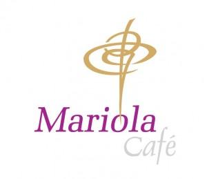 mariola