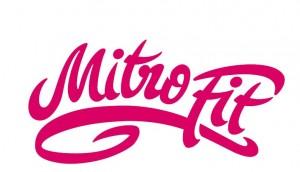 mitrofit