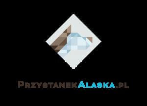 przystanek-alaska-znak_podst-zima