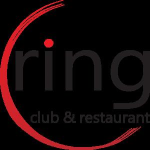 ring_800_tranp_tło