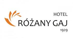 rozany_gaj