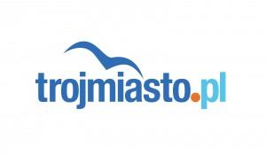 trojmiasto_logo_jpg