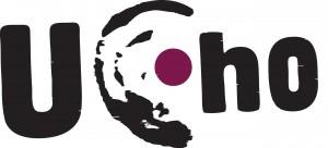 Logo ucho du¿e