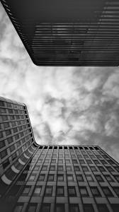 maciej_gawel_1_gdynska-architektura