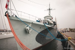 gra-miejska-155