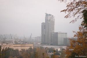 gra-miejska-51