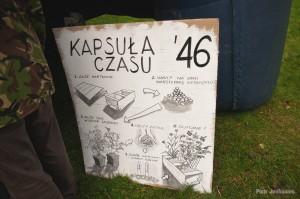 gra-miejska-61