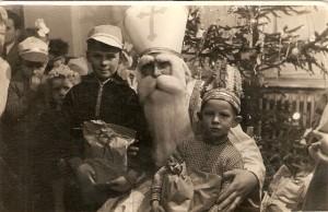 gdynski-mikolaj-fot-agust-karolina-gunnarsson